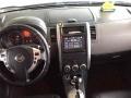 日产 奇骏 2010款 2.5 CVT XV 至尊版