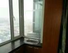 金夏国际公馆 写字楼 55平米