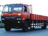 重慶二手貨車回收 重慶回收舊貨車