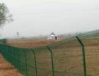 厂家安装荆州隔离网,车间隔离网,厂区护栏网