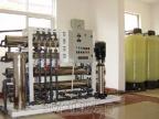 配气装置专用的金属隔膜密闭式阀 真空系统根据要求设置单极双级