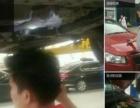 雪佛兰 科鲁兹 2012款 1.8 手自一体 SE[新款车型每日