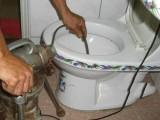 中山南头疏通地漏 专业清洗污水池 化粪池等