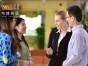 上海英语四级培训 自由灵活的学习时间