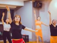 西安肚皮舞教练培训北郊肚皮舞培训班