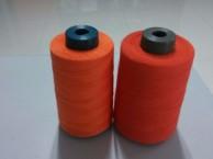 芳纶缝纫线阻燃缝纫线