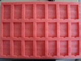 东莞珍珠棉EPE包装防震棉 包装设计 珍珠棉 厂家批发