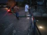 成都专业疏通各种高难度管道,化粪池清理,管道清淤
