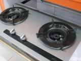 专业上门燃气灶维修,热水器维修,冰箱,洗衣机,油烟机空调维修