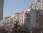 青馨家园独栋别墅,共3层,前后带院,年租金15万,豪华装修