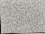 供拉萨保温装饰一体板和西藏外墙一体板哪家好
