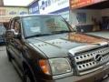 日产锐骐皮卡2007款3.0T手动QD80两驱柴油标准型广西皮卡
