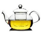欧艺茶具招商加盟
