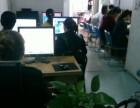 黄陂汉口盘龙城学电脑,学设计到腾达办公设计CAD培训
