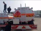 东风5吨加油车8吨油罐车 促销订车有优惠