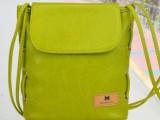 女包2013新款女包日系复古可爱纯色水桶包单肩包女包斜跨包女批发