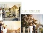 婚纱影楼后期制作 设计 精修照片 相册设计