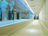 電子城IT產業園企業寬帶安裝