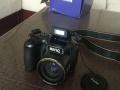 BenqGH658 26倍长焦距数码相机