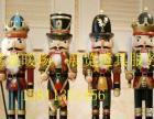 秦皇岛小黄人道具出租、卡通雕塑小黄人展览电话