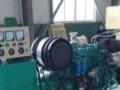 【三明销售柴油发电机组 供国产进口品牌发电机 种类全】