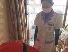 培训催乳师,无痛专业催乳解决无奶少奶乳腺炎回奶满月