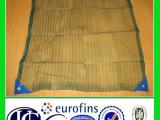 厂家低价直销优质橄榄网橄榄采摘网