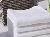 宾馆酒店毛巾供应商单条酒店毛巾价格