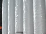 丝绸原厂地厂家100%真丝面料,mm真丝素绉缎,114门幅