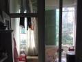 阿坝州水磨镇国家电网家属院 1室1厅1卫 60平米