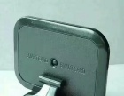 蓝牙卡。车库遥控,配钥匙锁芯,门禁卡,汽车遥控钥匙