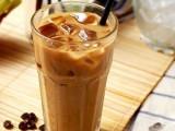 伊春鲸鱼座奶茶加盟 奶茶店加盟