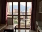 宝龙艺筑酒店 1700元 1室1厅1卫 精装修 带阳台