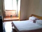 房间精装好随时可以来看房间在川大南门附近无中价费