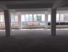 满城北街 金凤三小对面 营业房411平米