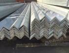 角钢生产厂家在安装使用角钢生产线时应注意哪些问题