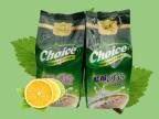 新城速溶奶茶粉多少钱供应陕西优惠的速溶奶茶粉