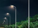 低价批发6米7米路灯 重庆路灯生产厂家 万州路灯生产厂家