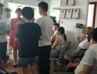 西安司仪培训之大秦五十四期私教班学习进度