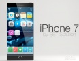 郑州分期土豪金苹果7/iphone7p哪里可以0首付苹果7