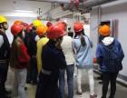 扬州报考一级消防工程师培训面授班师资阵容强大