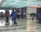 浦东北蔡保洁公司. 专业细致 诚信正规 上海华瑞