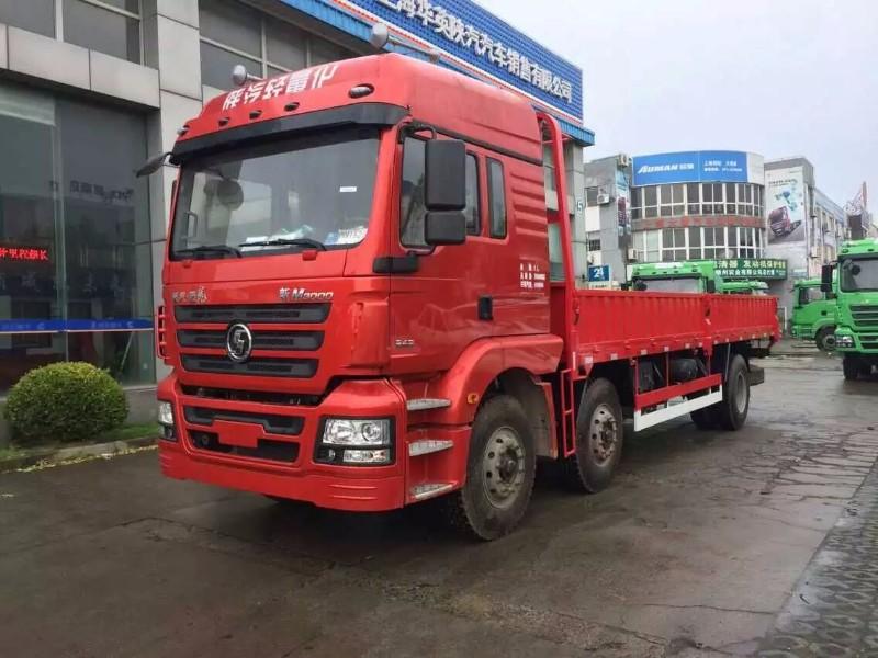 上海至全国各地整车回程车物流回程车配载行李托运
