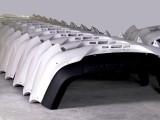 CNC加工丨真空復膜丨3D打印丨深圳手板