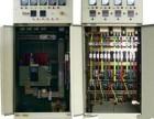 英德市电缆回收公司,电缆回收电话,电缆回收价格