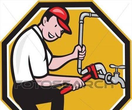 专业疏通下水,通厕所马桶