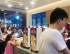 武汉蜜雪冰城为何会有这么多创业者投资