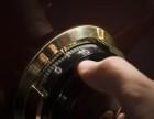 永州道县开锁公司 玻璃门装锁换锁 门禁安装 换门把手 修锁