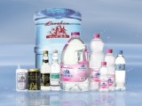 各大品牌桶装山泉水,桶装矿泉水,泡茶专用崂山山泉水