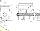 山东机械设计制图培训班